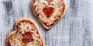 pizza2coeur